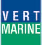 logo_vert-marine